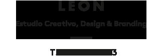 Logo-footer-tlf