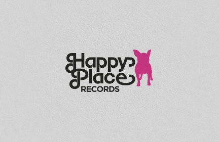 HAPPY PLACE RECORDS