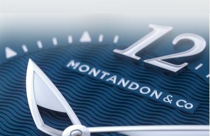 MONTANDON & Co